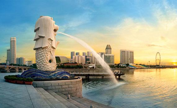Singapore-570x350